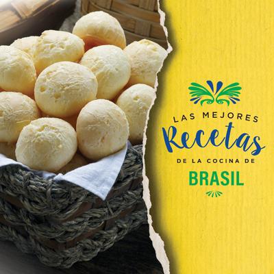 Cocina Brasil